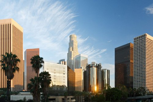Los_Angeles_Skyline.jpg