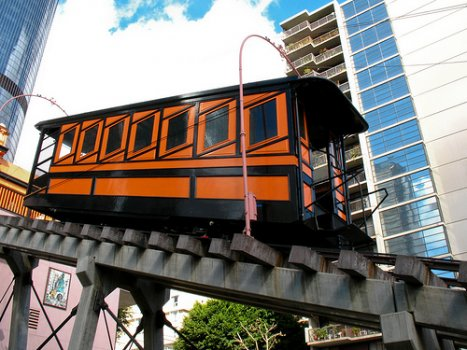 Angels_flight_los_angeles.jpg