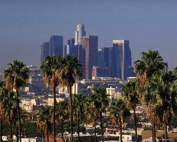 u113_115_los_angeles_skyline1.jpg